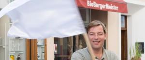 BioBurgerMeister Franz