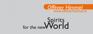 OH_Orange_auf_Grau _Spirits for the new world
