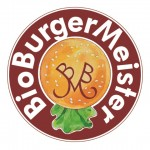 bbm_logo_260710_RZ
