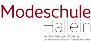 Modeschule Hallein Verein für Bildung und Erziehung der Halleiner Franziskanerinnen