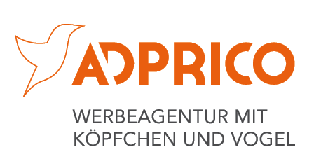 ADPRICO_Logo