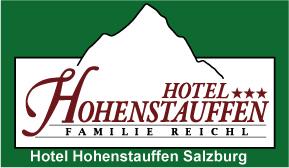 Hotel-Hohenstauffen