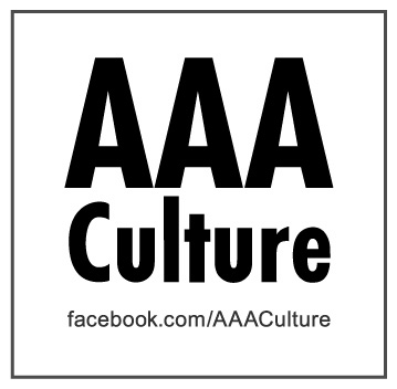 Logo-AAA-Culture-kleiner
