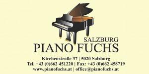 Logo-Piano-Fuchs