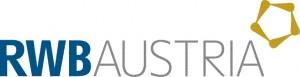 RWB_Austria_Logo