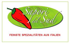 WEB-Sapori-del-Sud