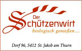 Logo-Schuetzenwirt